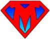 MAcademy-Logo