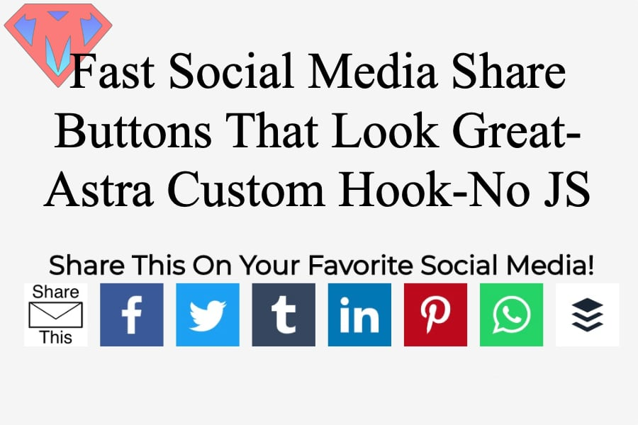 Social-Share-Post-Astra-Hook-Feature