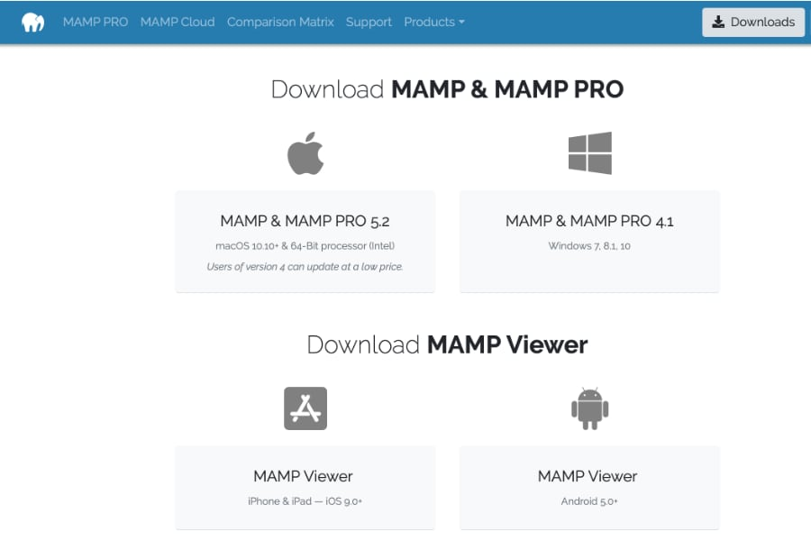 01-Quickly-Setup-WordPress-With-MAMP-for-Mac