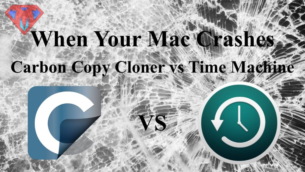 Carbon-Copy-Cloner-vs-Time-Machine