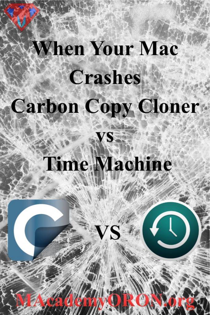 Pin-Carbon-Copy-Cloner-vs-Time-Machine